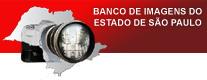 Banco de Imagens do Estado de São Paulo