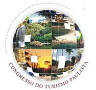 Congresso do Turismo Paulista