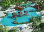 Hot Planet Araçatuba Thermas.